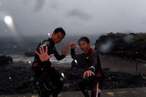 海洋公園 007