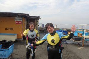獅子浜 001