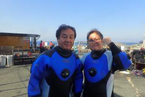 獅子浜 002