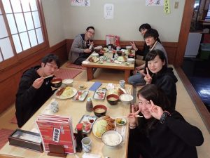 shishihama 004