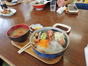 hatsushima 021