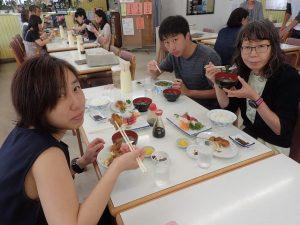jyogashima 041