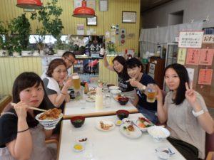 jyogashima 042