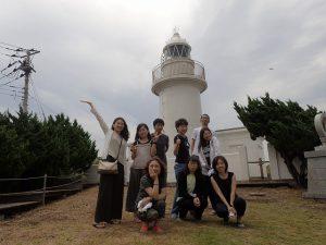 jyogashima 043