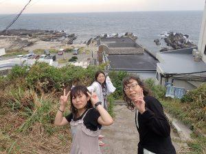 jyogashima 044