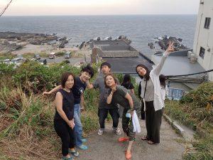 jyogashima 045