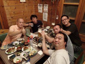 ooshima 051