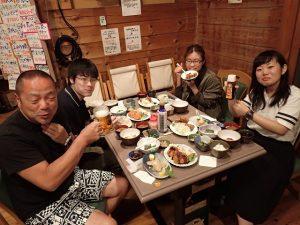 ooshima 052