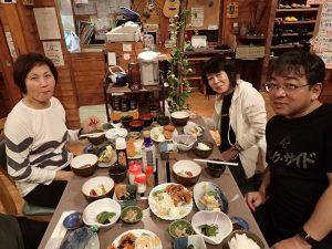 ooshima 053
