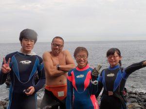 ooshima 075