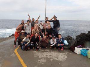 ooshima 116