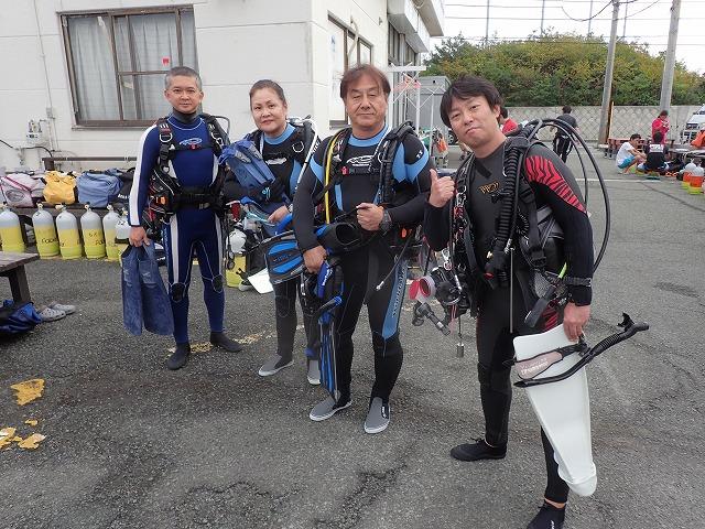 shishihama 001