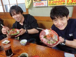 shishihama 010