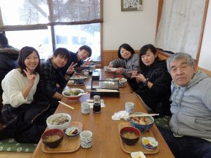 hatsusima 059