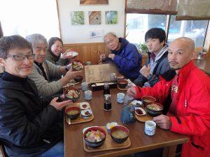 hatsushima 035