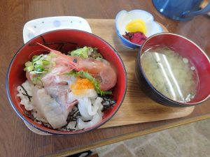 hatsushima 036