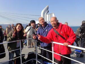 hatsushima 064