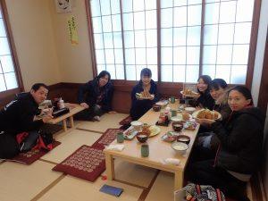 shishihama 043