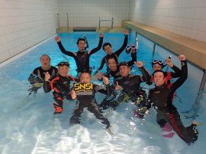 pool 002