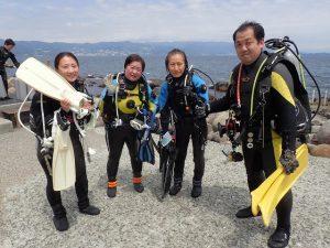 hatsushima 001
