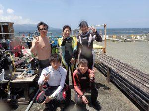 獅子浜 021