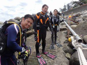 hatsushima 002