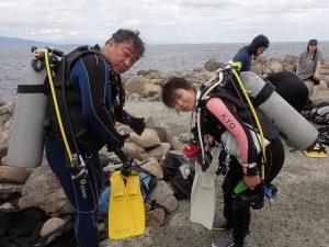 hatsushima 019