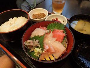 jyogashima 036