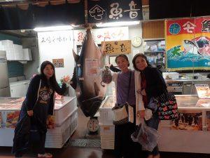 jyogashima 038