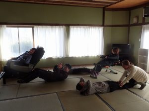 shishihama 002