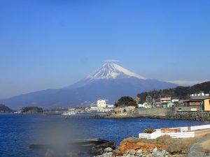 shishihama 024